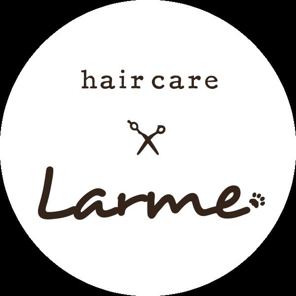 haircare larme