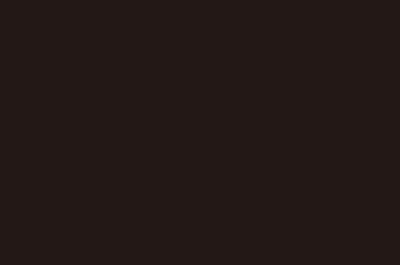 hair care larme